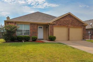 1503 Shady Shores Drive, Glenn Heights TX