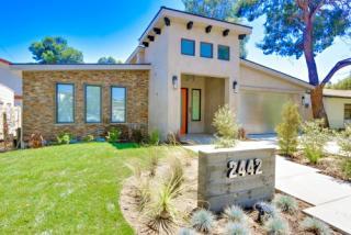 2442 Orange Avenue, Costa Mesa CA