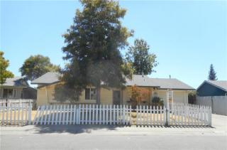 6943 Gillingham Way, North Highlands CA