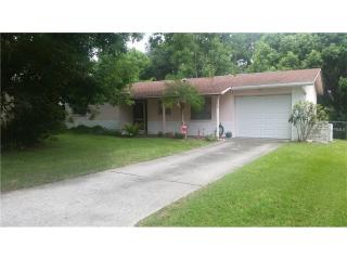 183 Talley Drive, Palm Harbor FL