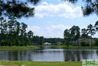 503 Forest Lakes Drive, Pooler GA
