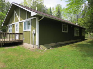 8750 Whispering Trail, Evart MI