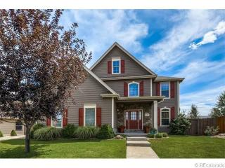 1569 Taft Way, Lakewood CO