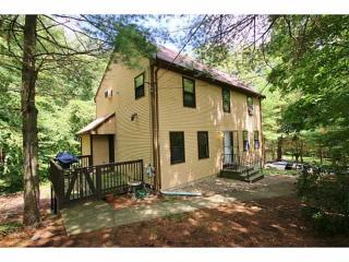 28 Grants Mill Road, Cumberland RI