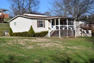 580 Bolton Drive, Newport TN