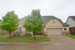 1213 Claire Court, Burleson TX