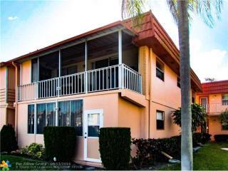 568 Saxony L 568, Delray Beach FL