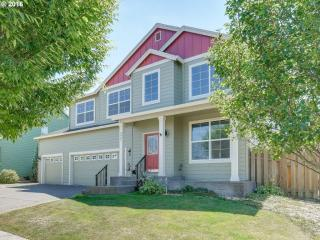 4421 Southeast Topaz Drive, Troutdale OR