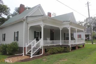 9737 Gillsville Road, Maysville GA