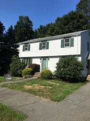 5 Park Ave, Wakefield, MA 01880