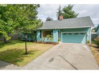 13945 Southwest Ronald Court, Beaverton OR