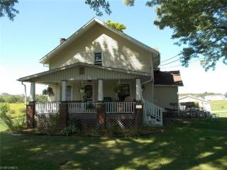 3253 State Route 225, Diamond OH