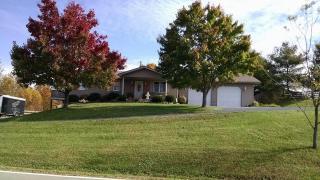 6170 Oak Grove Road, Morehead KY