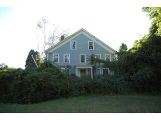 310 Exeter Road, Hampton Falls NH