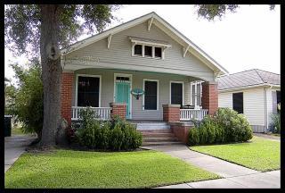 3727 Avenue P, Galveston TX