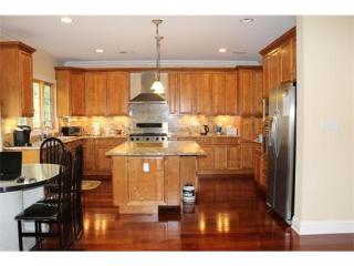 25 Highland Ave, Metuchen, NJ 08840