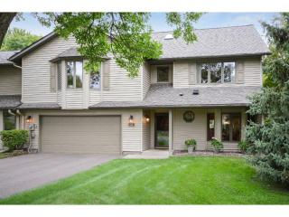 4045 Terraceview Lane North, Plymouth MN