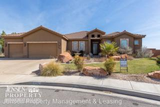 1163 Sunrise Cir, Washington, UT 84780