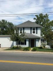 211 Ohio Street, Somerset KY
