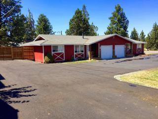 11 SE Truman Ave, Bend, OR 97702