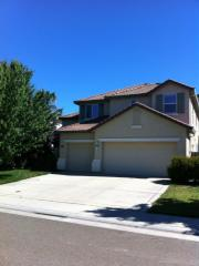 10239 Nick Way, Elk Grove, CA 95757