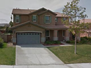 Address Not Disclosed, Riverside, CA 92508