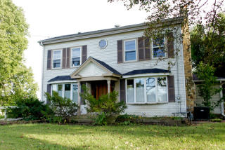5 Riverwood Drive, Oswego IL