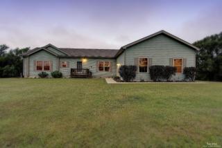 763 North 170th Road, Bennington KS
