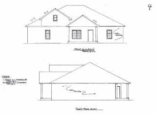 Lot 3 Serenity Ests, Bowling Green KY