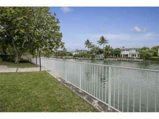 4410 Prairie Avenue, Miami Beach FL