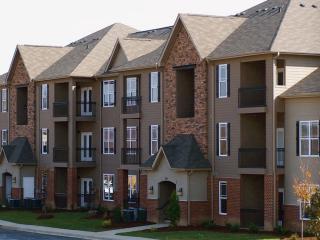 91 Brickton Village Circle, Fletcher NC