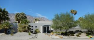 1449 N Via Miraleste, Palm Springs, CA 92262