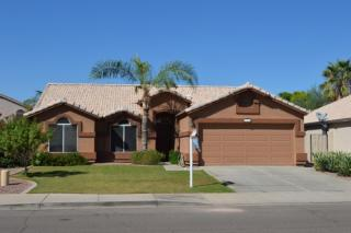 718 West Country Estates Avenue, Gilbert AZ