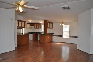 107 Quiet Valley Loop, Edgewood, NM 87015