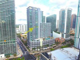 1250 South Miami Avenue #2104, Miami FL