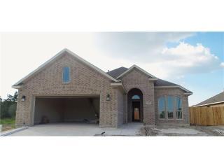 3052 Peterson Circle, Bryan TX