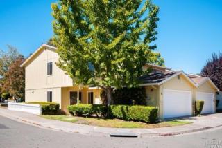 74 Salvatore Drive, Novato CA
