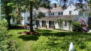 39 River Road, Orleans MA