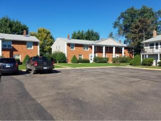 1394 Colonial Drive, Roseville MN