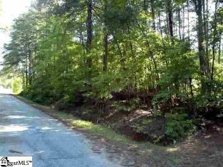 Woodall Mountain Road #3, Pickens SC