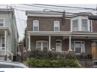 279 Hermitage Street, Philadelphia PA