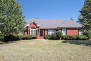 3640 Jensen Court, Loganville GA
