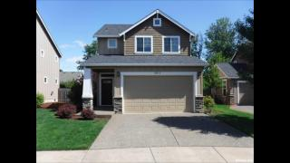 3953 Gusty Ct NE, Albany, OR 97322