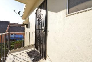 219 E 62nd St, Los Angeles, CA 90003