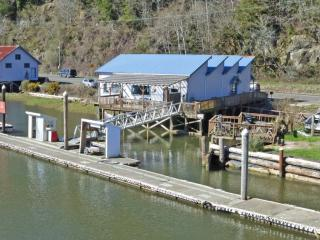 6750 Highway 126, Florence OR