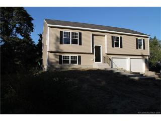 480 Boston Post Road, Waterford CT
