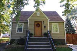1611 North 33rd Avenue, Melrose Park IL