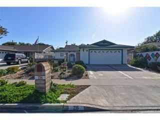 235 Albert Place, Costa Mesa CA