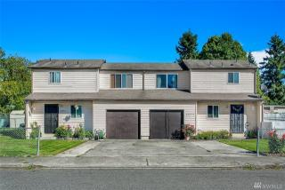 28932 28th Place South, Federal Way WA