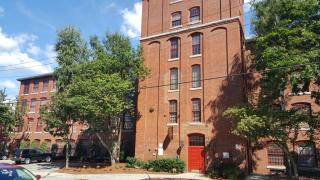 470 Silver St #107, Manchester, NH 03103
